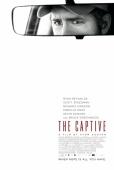 Cartel de Cautivos (The Captive) (The Captive)
