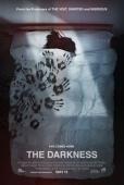 Cartel de The Darkness