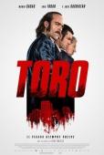 Cartel de Toro
