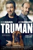 Cartel de Truman