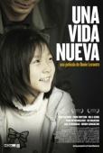 Cartel de Una vida nueva (Yeo-haeng-ja (Une vie toute neuve))