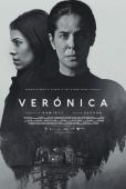 Cartel de Verónica (Verónica)