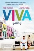 Cartel de Viva (Viva)