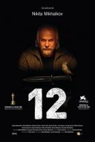 P�ster de 12 (12)