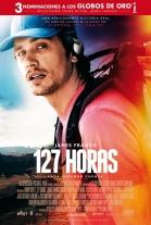 Ver 127 horas (2011) Online Latino Descargar Mega