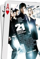 21 (BLACK JACK)