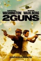 2_guns_20887
