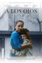 VER A los ojos (2013) Online gratis latino