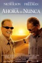 Ver Ahora o Nunca (2007) Online Latino