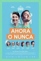VER Película Ahora o nunca (2015) Online Gratis Latino Castellano