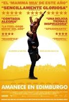 VER y Descargar Amanece en Edimburgo (2013) Online Latino Mega