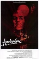P�ster de Apocalypse Now (Apocalypse Now)