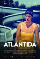 VER y Descargar Atlántida (2014) Online Latino Mega