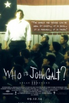 VER y Descargar Atlas Shrugged: Part III. Who is John Galt? (2014) Online Latino Mega