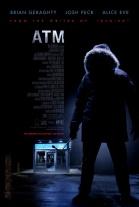 P�ster de  (ATM)