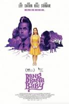 VER y Descargar Bang Bang Baby (2014) Online Latino Mega