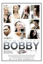 Pster de Bobby (Bobby)