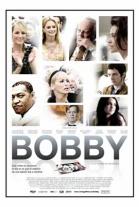 P�ster de Bobby (Bobby)