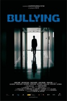 P�ster de Bullying (Bullying)