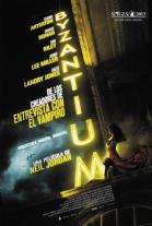 VER Byzantium (2012) Online Latino