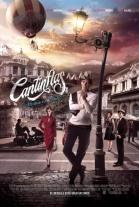 VER y Descargar Cantinflas (2014) Online Latino Mega