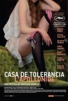Casa de tolerancia 2011 el s ptimo arte for Apollonide souvenirs de la maison close streaming
