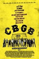 VER y Descargar CBGB (2013) Online Latino Mega