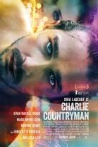 Póster de  (Charlie Countryman)