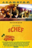 VER y Descargar #chef (2014) Online Latino Mega