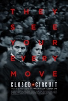P�ster de  (Closed Circuit)