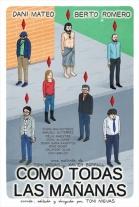 VER y Descargar Como todas las mañanas (2013) Online Latino Mega