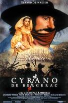 P�ster de Cyrano de Bergerac (Cyrano de Bergerac)