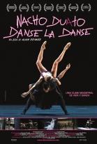 P�ster de Danse la danse, una lecci�n de vida y danza (Danse la danse)