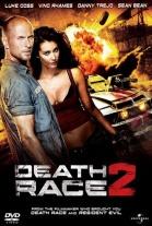 Ver Death Race 2 (2011) Online Latino Descargar Mega