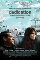 P�ster de Buscando amar (Dedication)