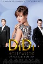 Ver Di Di Hollywood (2010) Online Latino