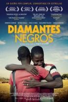 VER y Descargar Diamantes negros (2013) Online Latino Mega