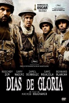 Ver Days of Glory (2006) Online Latino