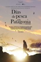P�ster de D�as de pesca en Patagonia (D�as de pesca)