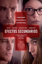 P�ster de Efectos secundarios (Side Effects)