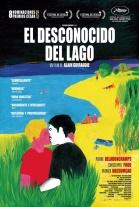 VER y Descargar El desconocido del lago (2013) Online Latino Mega