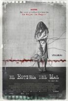 VER y Descargar El estigma del mal (2013) Online Online Latino Mega