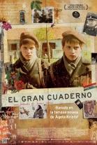 VER y Descargar El gran cuaderno (2013) Online Latino Mega