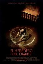 P�ster de El heredero del diablo (Devil's Due)