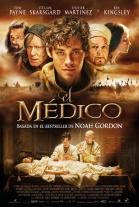 VER y Descargar El médico (2013) Online Latino Mega
