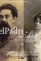 VER El padre de Gardel (2013) Online gratis latino
