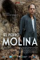VER y Descargar El perro Molina (2014) Online Latino Mega