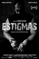 """""""Estigmas"""" de producción gallega galardonada en Valladolid"""