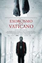 VER Película Exorcismo en el Vaticano (2015) Online Gratis Latino Castellano