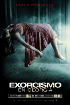 Exorcismo en Georgial (The Haunting in Connecticut 2: Ghosts of Georgia ) 1 link